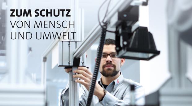 Germany-Hero-DE-zum-schutz