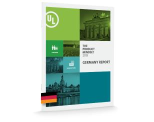 Deutschlandbericht 2013