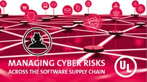 UL setzt neue Standards für die Cyber Security