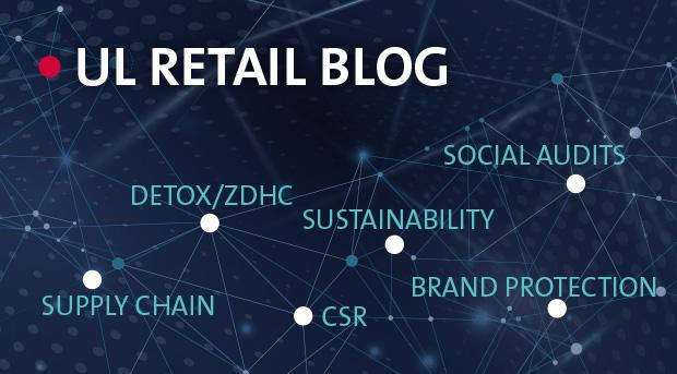 Retail-Blog-Banner-en-620×343