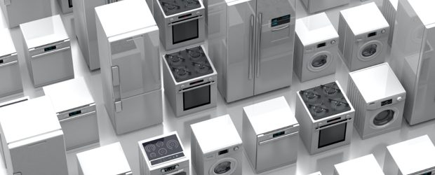 appliances products